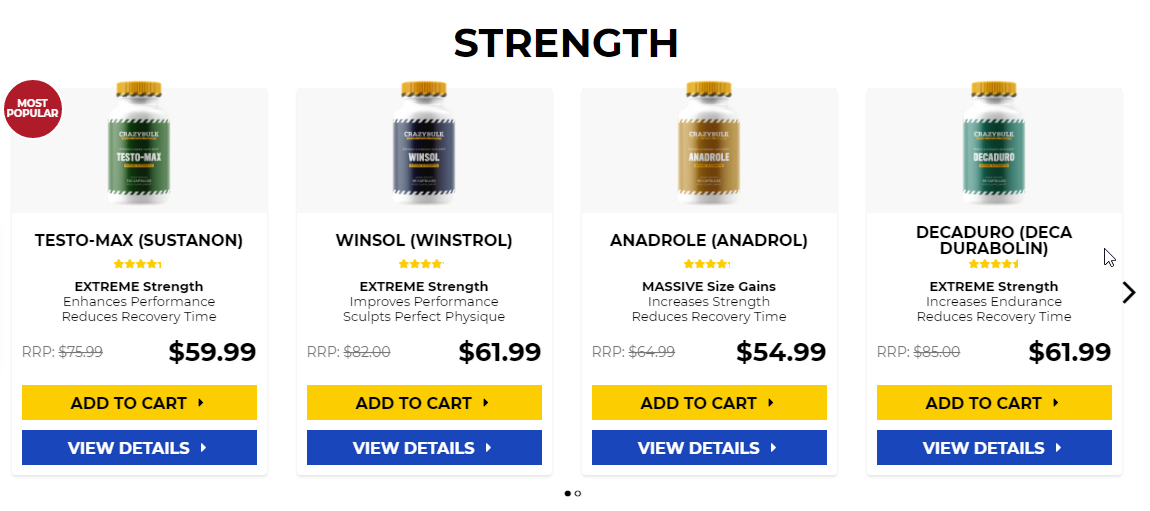 Steroids for sale cape town